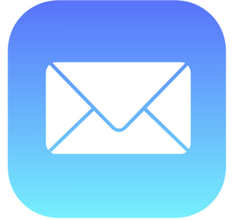 iOS Email Functionality- Issues Sending Invoices – Invoice2go