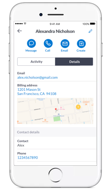 related articles how to contact invoice2go support