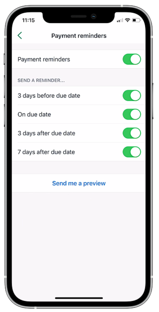 Payment_Reminders_iOS.png
