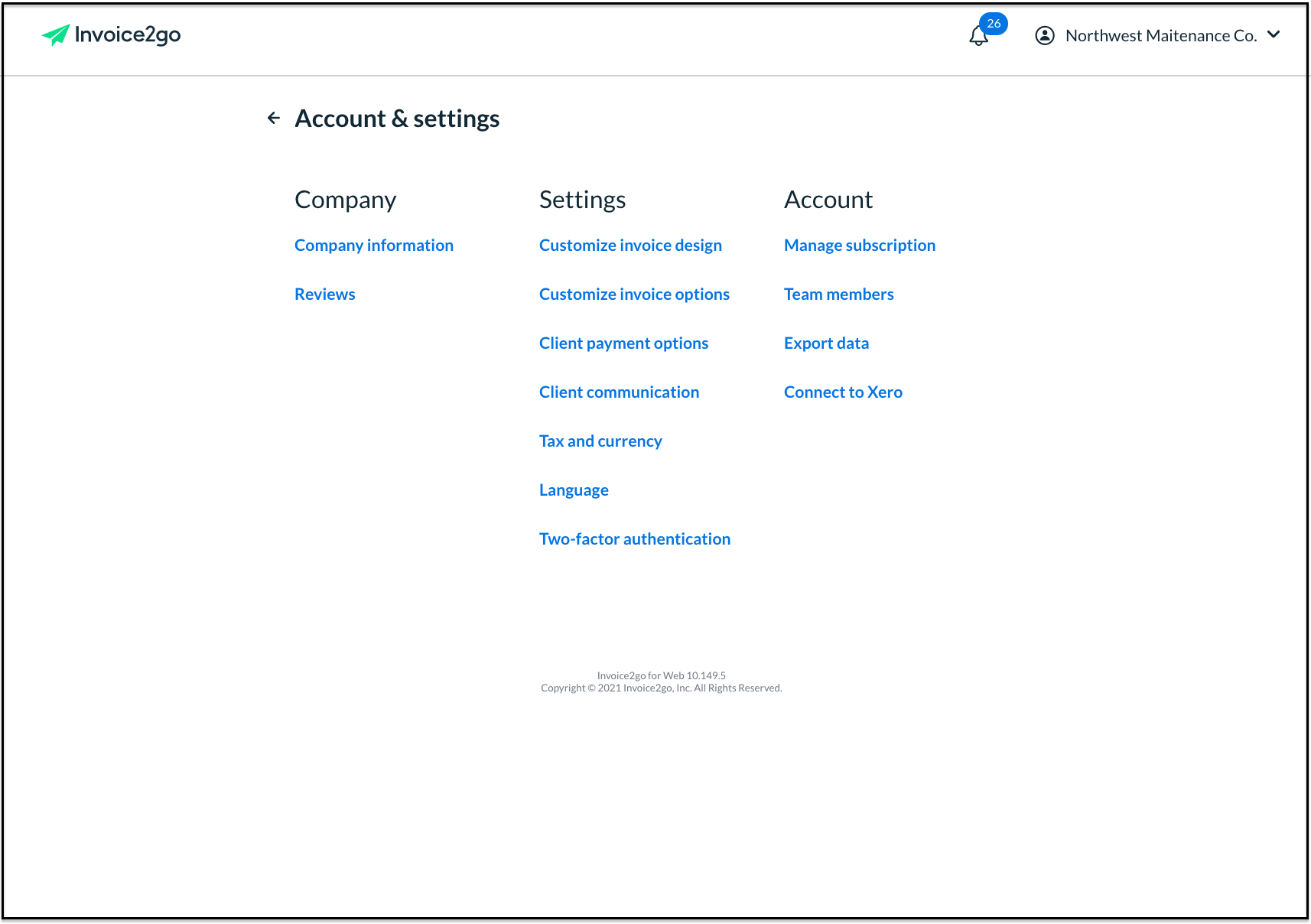 Account_and_settings_Web_View_.png