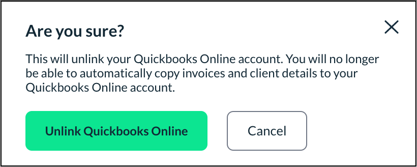 Unlink_your_Quickbooks_Account_Web.png